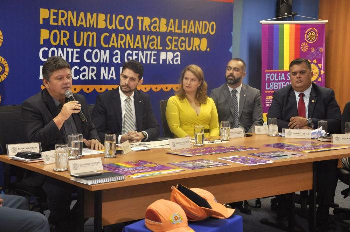 (Foto: SDSCJ/Divulgação)