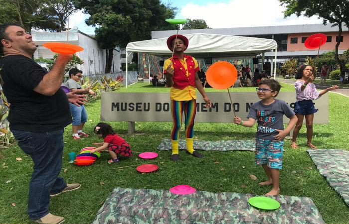 (Daniel Lima/Fundaj/Divulgação )
