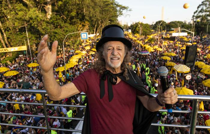 (Foto: Marcos Credie/Divulgação)