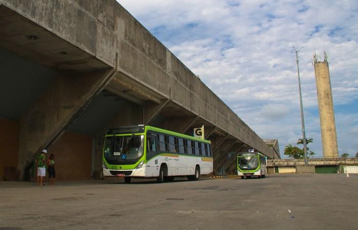 Foto: Arquimedes Santos/Prefeitura de Olinda.