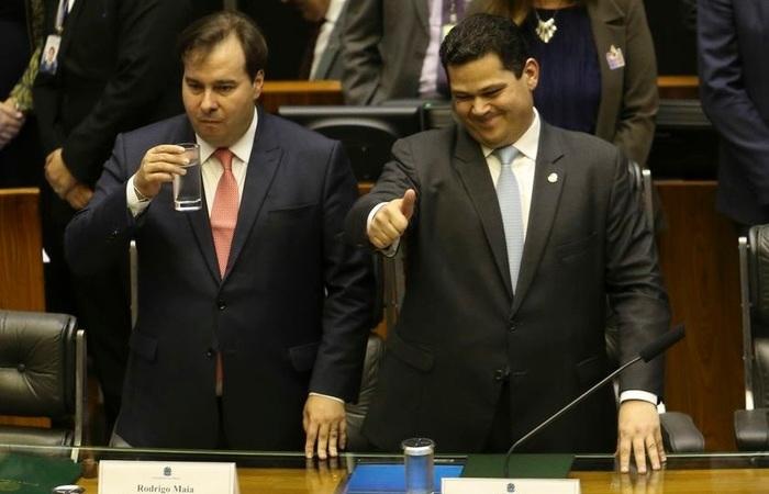 (Foto: Fabio Pozzebom/Agência Brasil )
