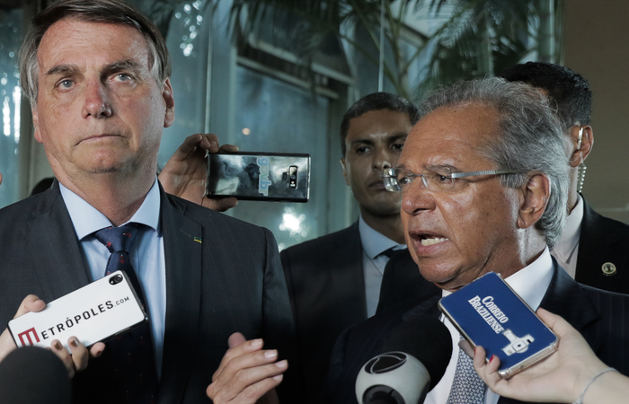(Foto: Valter Campanato/Agência Brasil )