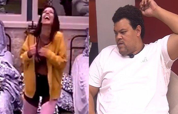 (Foto: Reprodução/Rede Globo )