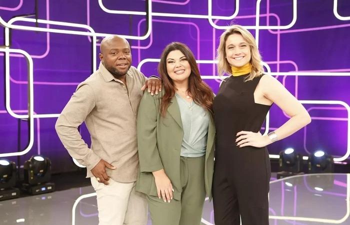 Se Joga, Encontro e Globo Esporte são alguns dos programas que serão suspensos (Foto: Divulgação)