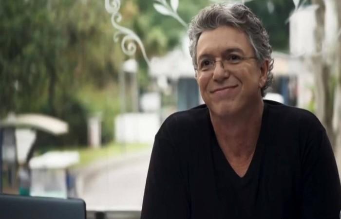 Não queremos', diz Boninho ao ser questionado sobre antecipar fim do 'BBB  20'   Viver: Diario de Pernambuco