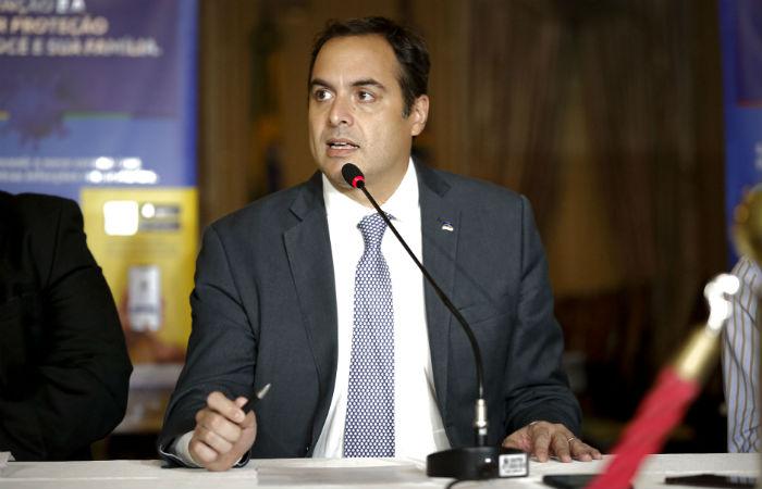 Prefeituras vão dividir R$ 19 milhões do governo federal para ...