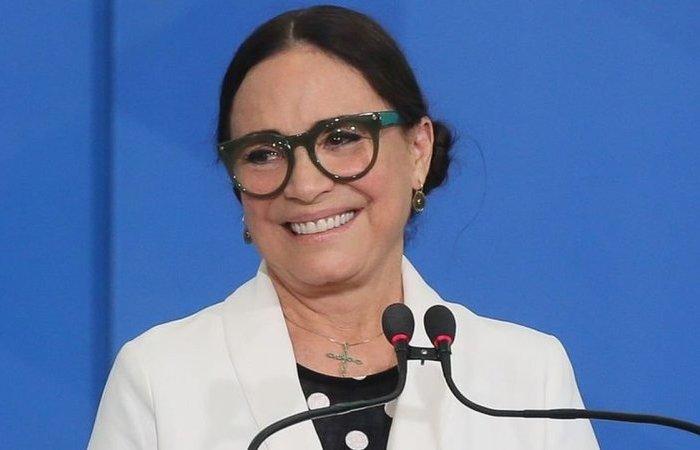 (Foto : Antônio Cruz/Agência Brasil)
