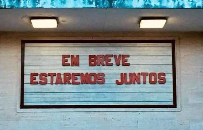 (Foto: Twitter (@ascorbican)/Divulgação)