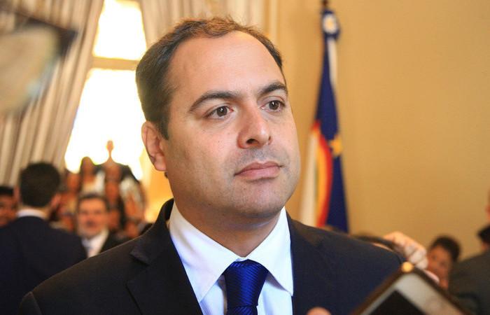 (A medida foi adotada pelo governador Paulo Câmara. Foto: Divulgação)