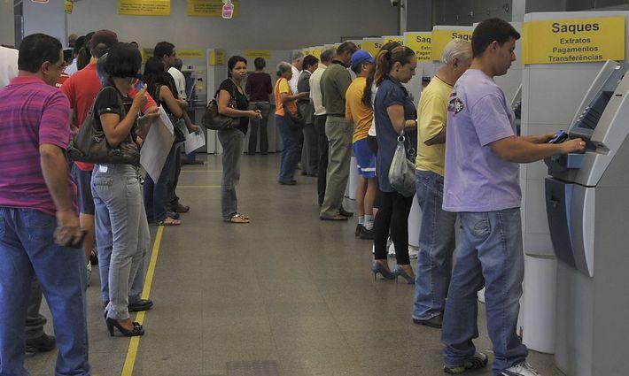 Governo está analisando a solicitação. (Foto: Valter Campanato/Agência Brasil)