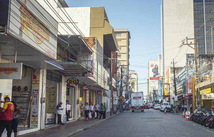 (Foto: Governo do Ceará/Divulgação)