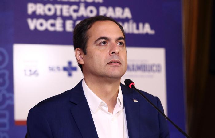 Novas medidas contra a pandemia do novo coronavírus foram divulgadas nesta segunda (23). (Foto: Aluísio Moreira/SEI.)