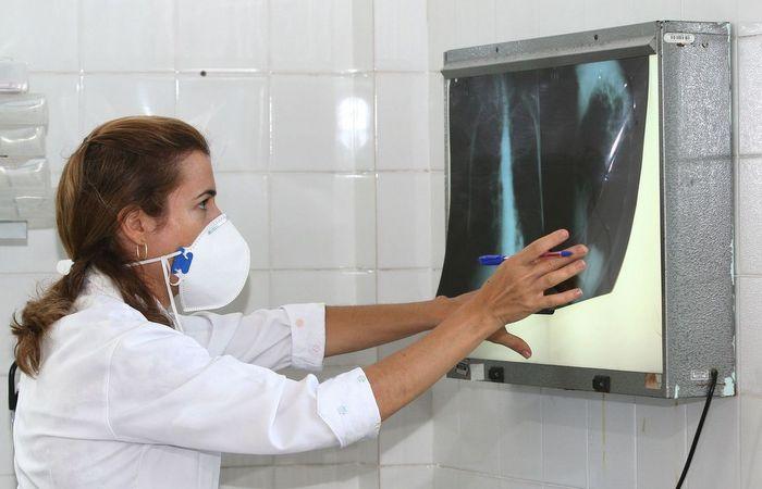 (Foto: Agecom Bahia / Divulgação)