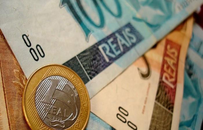 PERC é opção para os contribuintes fazerem planejamento sucessório, por meio de doações. (Foto: Arquivo / AFP )
