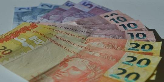 Índice é inferior ao 0,22% registrado em fevereiro. (Foto: Marcello Casal/Agencia Brasil)