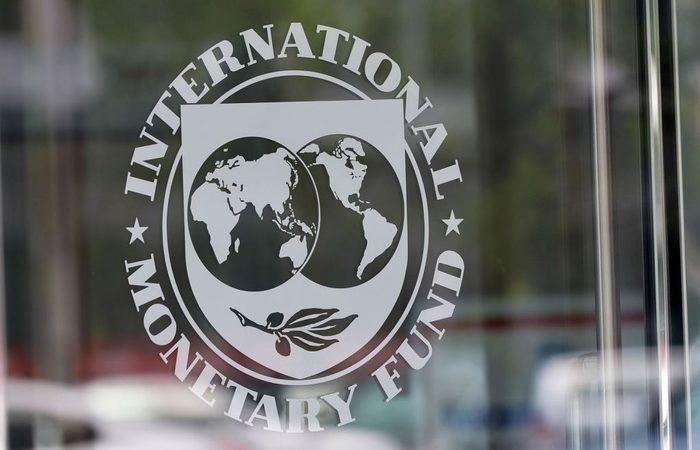 (Foto: FMI/Divulgação)