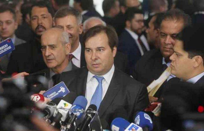 (Foto: J.Batista/Câmara dos Deputados)
