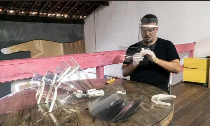 (Foto: Divulgação/Casa Criatura)