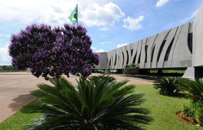 (Foto: STJ/Divulgação)