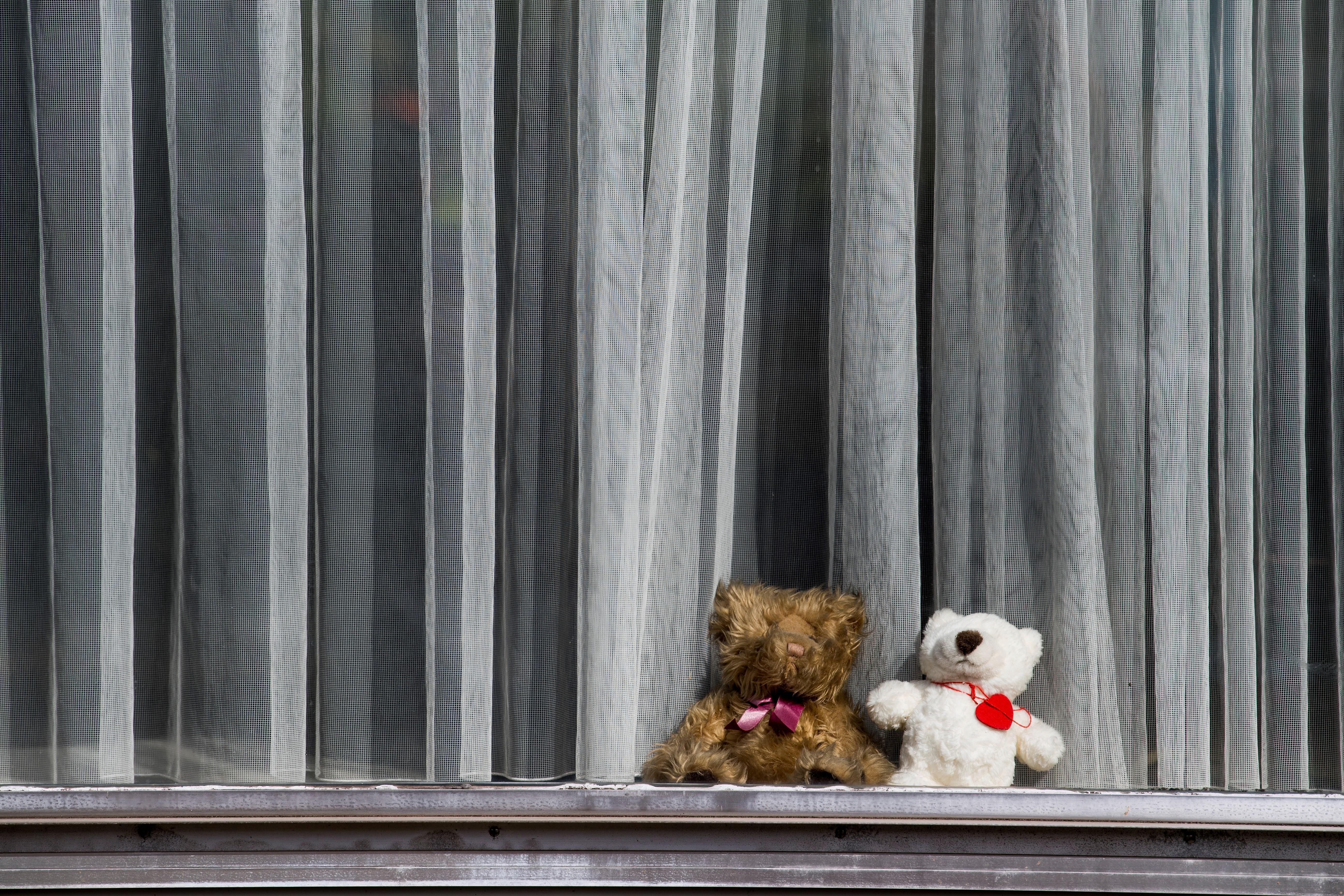 (Foto: JASPER JACOBS / BELGA / AFP)
