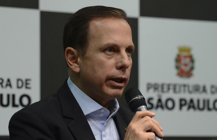 (Foto: Arquivo/ Agência Brasil)