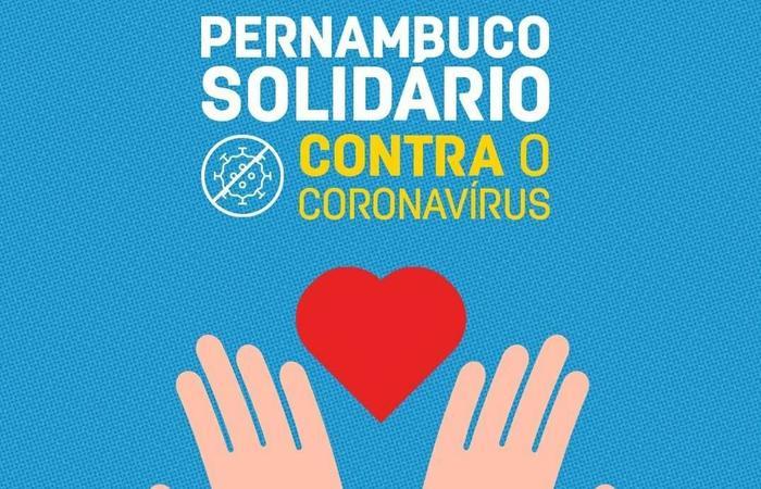 (Foto: Divulgação/ Governo de Pernambuco)