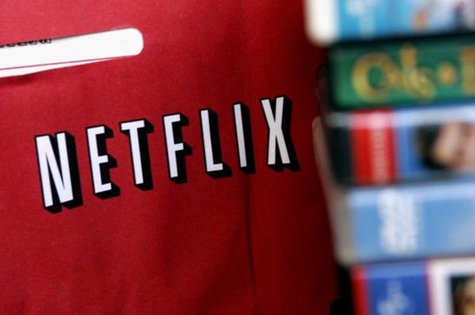 Segundo dados do Ibope Conecta e Omelete Group, empresas como Netflix, Amazon Prime Video e HBO Go projetam arrecadar US$ 46 bilhões (R$ 180 bilhões), contra US$ 40 bilhões (R$ 156 bilhões) dos cinemas.  (Foto: AFP)