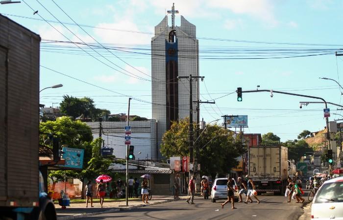 Fonte: www.diariodepernambuco.com.br