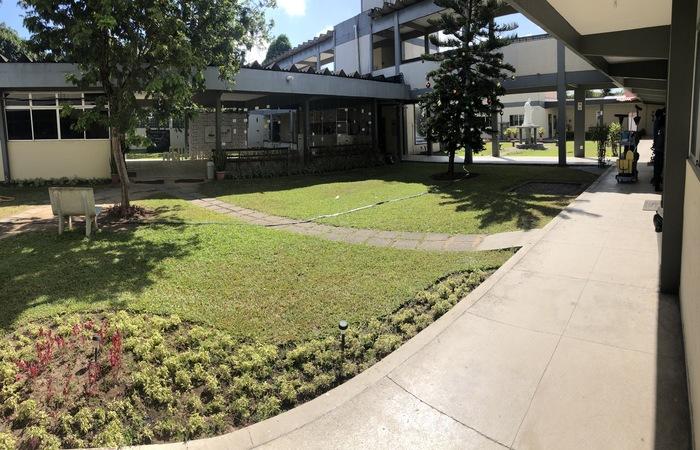 (Foto: Escola Dom Bosco/Divulgação )