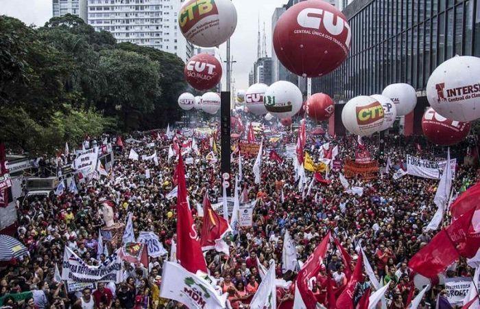(Foto: CUT/ Divulgação)