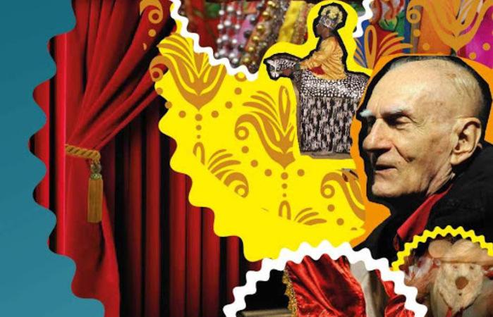 Prorrogadas inscrições para 5º Prêmio Ariano Suassuna de Cultura ...