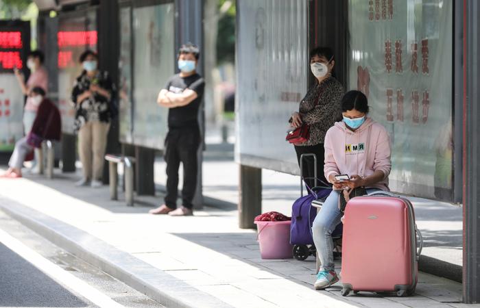 (Foto: STR/AFP )