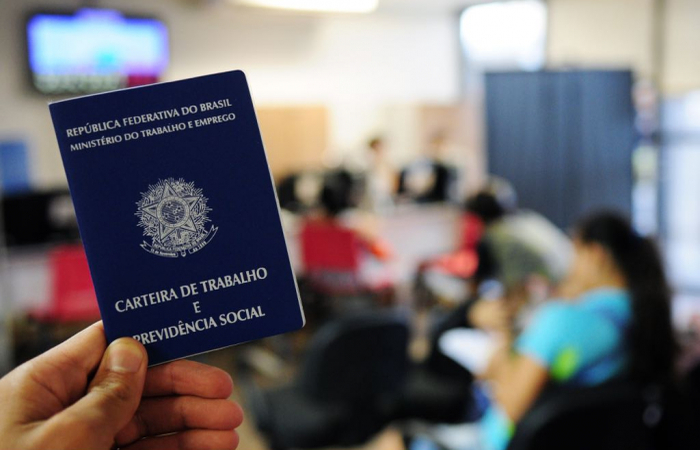 (Foto: Agência Brasil/Arquivo)