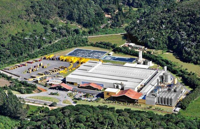 Justiça determina bloqueio de R$ 396 milhões do Grupo Petrópolis ...