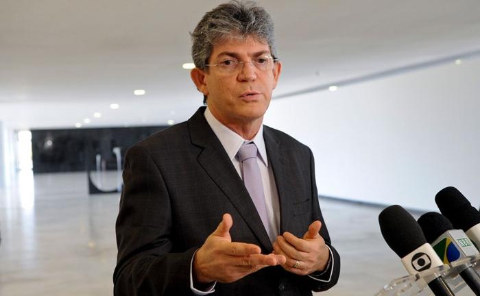 (Foto: Wilson Dias/Agencia Brasil.)