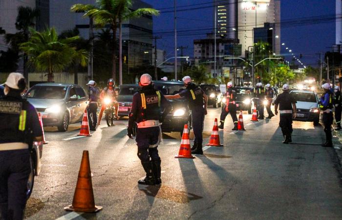 Projeto de volta à normalidade no Recife ainda está sendo elaborado, junto com o Porto Digital. (Foto: Bruna Costa/Esp. DP.)