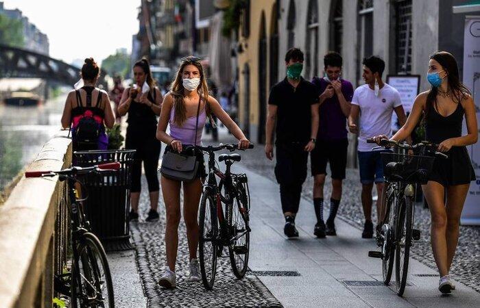 (Foto: Miguel Medina / AFP)