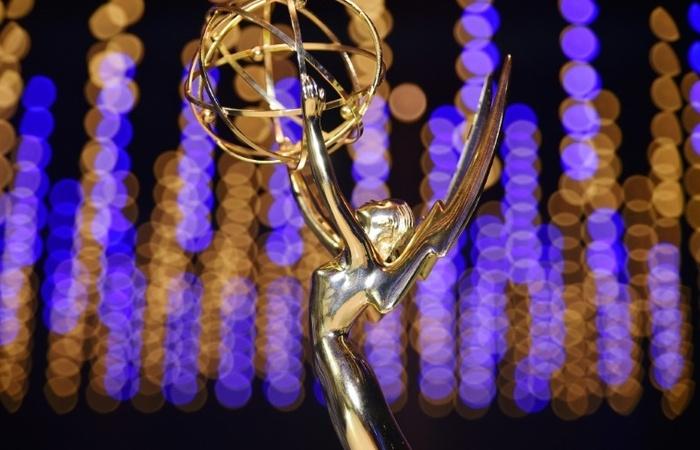 Até o momento, a data de realização do Emmy está mantida e segue agendada para 20 de setembro. (Foto: AFP/Robyn Beck)