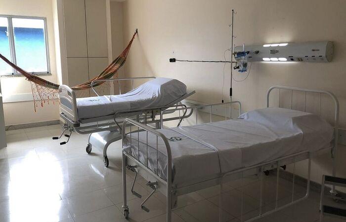 (Foto: Ascom/Ministério de Saúde)