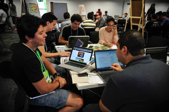 Edital aceitará projetos em nove temas tecnológicos mapeados. (Foto: Marcelo Camargo / Agência Brasil / Reprodução)