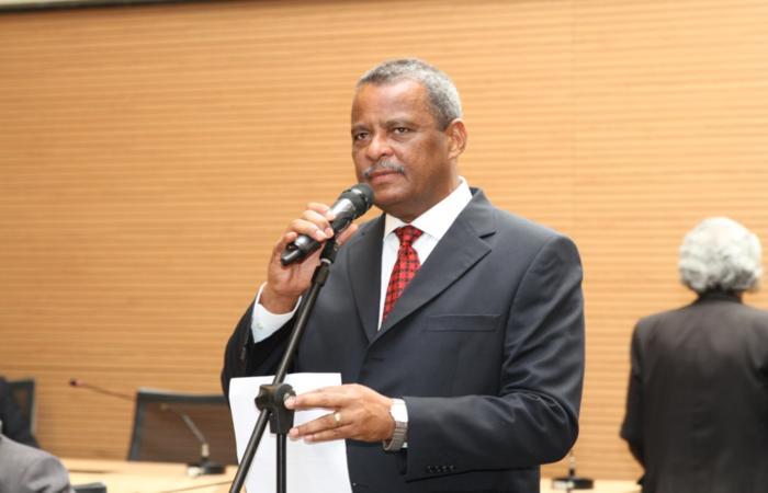 (A proposta foi apresentada pelo vereador Luiz Eustáquio. Foto:Divulgaçao/Gabinete Luiz Eustáquio)