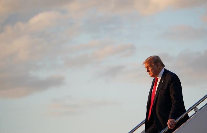 (Foto: Mandel Ngan/AFP)