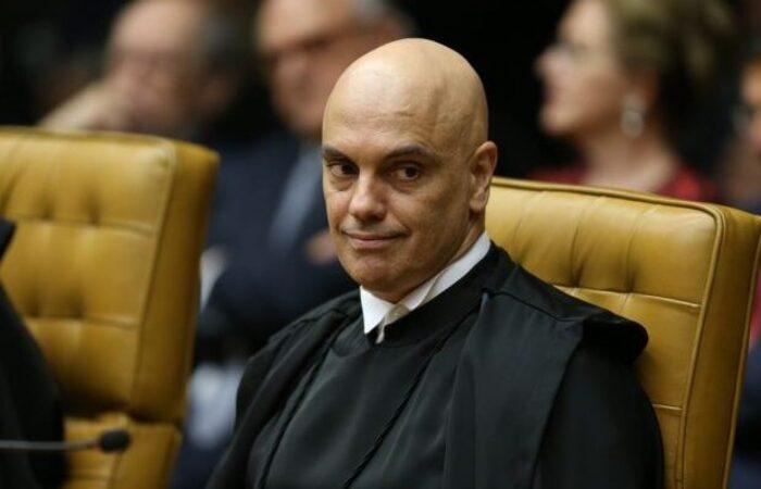 O ministro cumprirá mandato de dois anos (Foto: Fábio Rodrigues Pozzebom/Agência Brasil)
