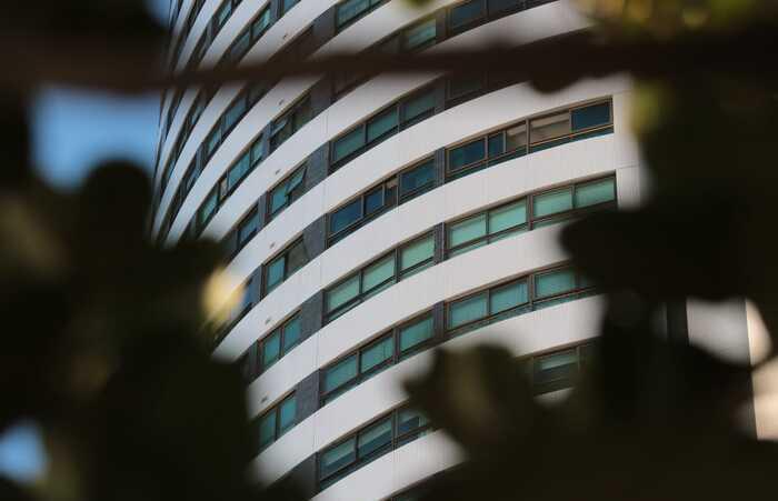 (Foto: Tarciso Augusto/Esp. DP FOTO )