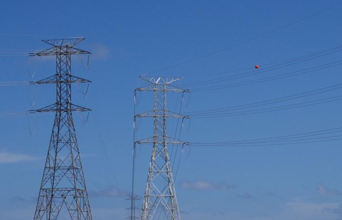 Aneel aprovou ontem regulamentação da Conta-covid, para ajudar distribuidoras de energia elétrica. (Foto: Ricardo Fernandes/Arquivo DP.)