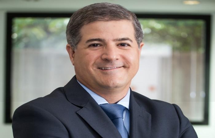 Ronaldo Dalcin é presidente do Sindicato das Seguradoras Norte e Nordeste (Sindsegnne) (Foto: Cortesia)