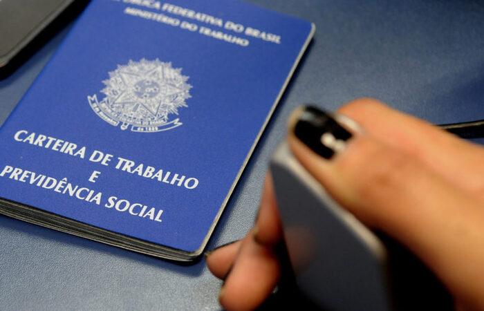 (Foto: Tony Winston/Agência Brasília)