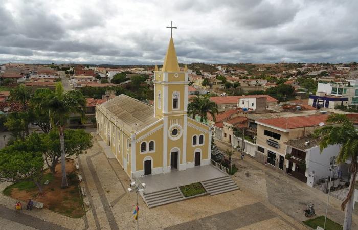 (Foto: Prefeitura de Salgueiro/divulgação)