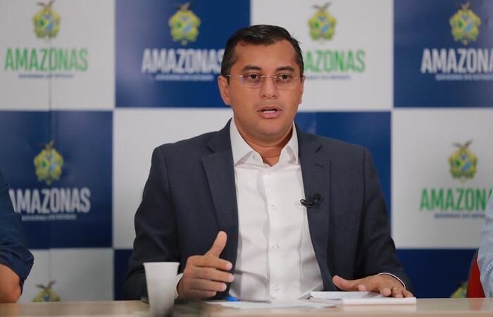 (Foto: Divulgação/Secom)