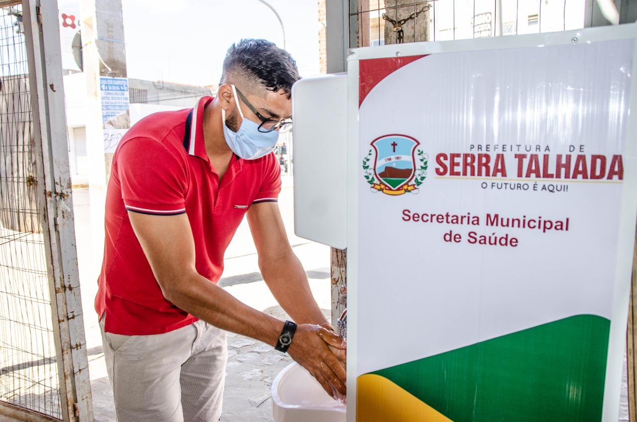 (Foto: Divulgação / Thiago Santos)